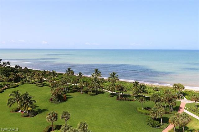 4041 Gulf Shore Blvd N # 301, Naples FL 34103