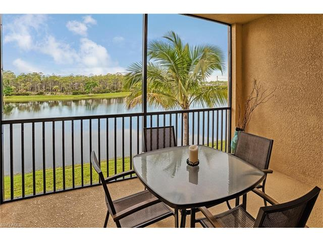 9727 Acqua Ct # 425, Naples FL 34113