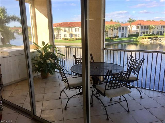 200 Lambiance Cir # 201, Naples FL 34108