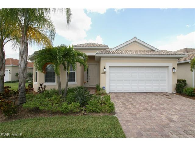 15081 Danios Dr, Bonita Springs FL 34135 - Photo 1