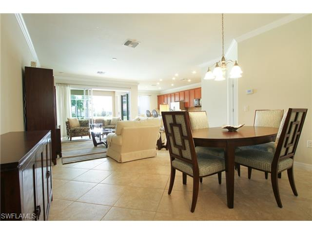 15081 Danios Dr, Bonita Springs FL 34135 - Photo 2