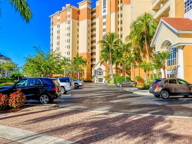 400 Flagship Dr # 501, Naples FL 34108 - Photo 1