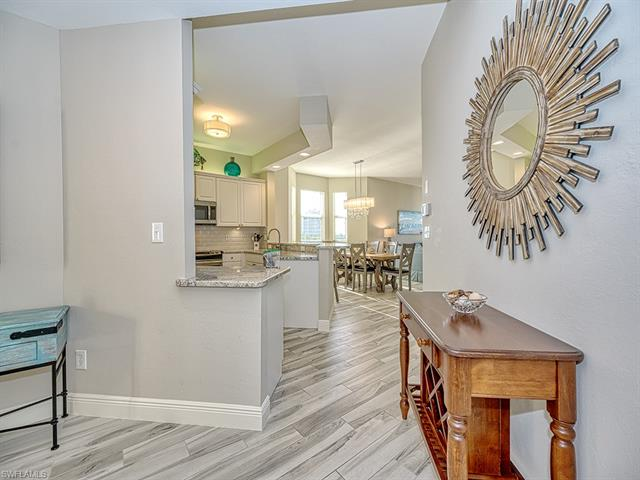 400 Flagship Dr # 501, Naples FL 34108 - Photo 2