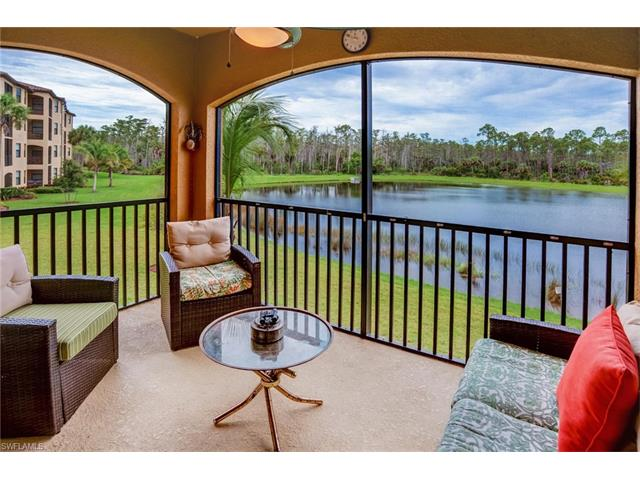 9723 Acqua Ct # 323, Naples FL 34113