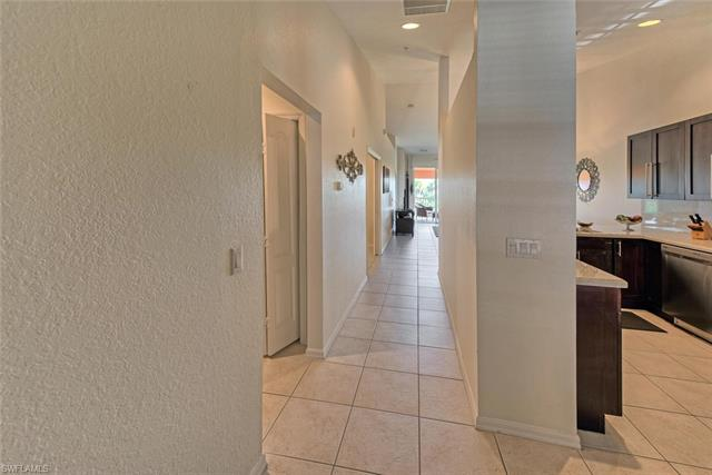 20051 Barletta Ln # 2521, Estero FL 33928 - Photo 2