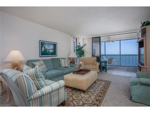10475 Gulfshore Dr # 151, Naples FL 34108 - Photo 2