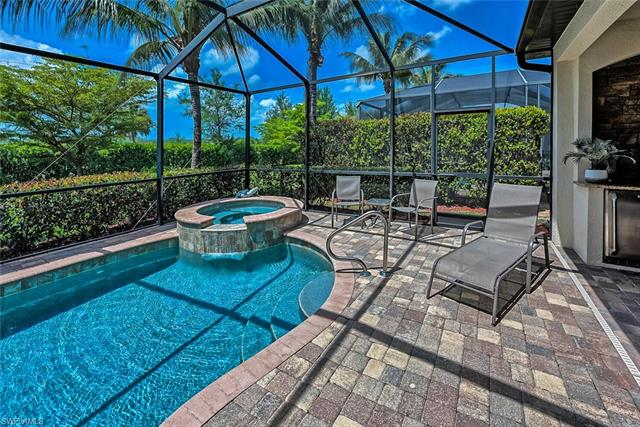 9415 Piacere Way, Naples FL 34113