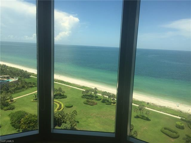 4251 Gulf Shore Blvd N # 14c, Naples FL 34103
