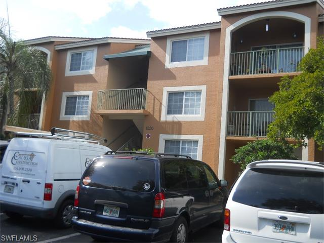 1220 Wildwood Lakes Blvd # 103, Naples FL 34104 - Photo 1
