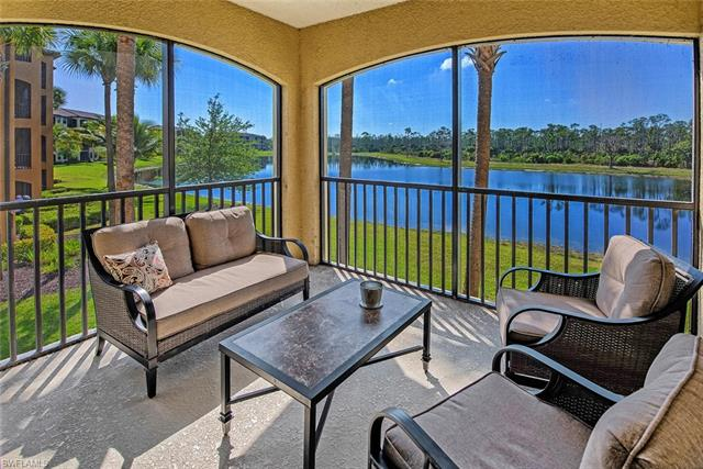 9735 Acqua Ct # 621, Naples FL 34113 - Photo 1