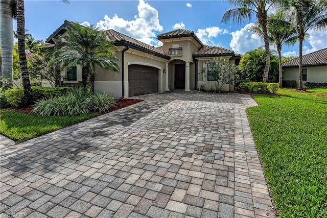 9215 Veneto Ln, Naples FL 34113 - Photo 1
