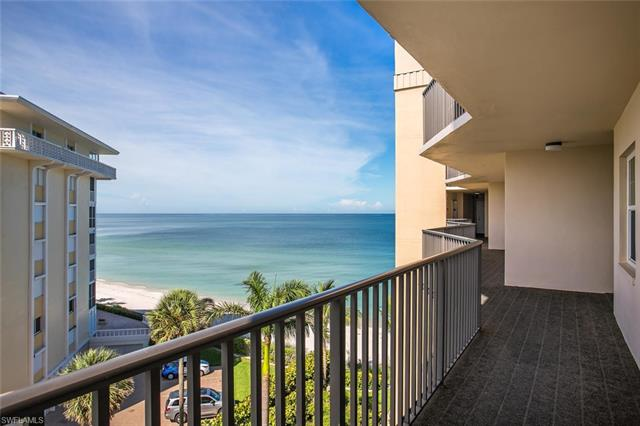 3443 Gulfshore Blvd # 613, Naples FL 34103 - Photo 2