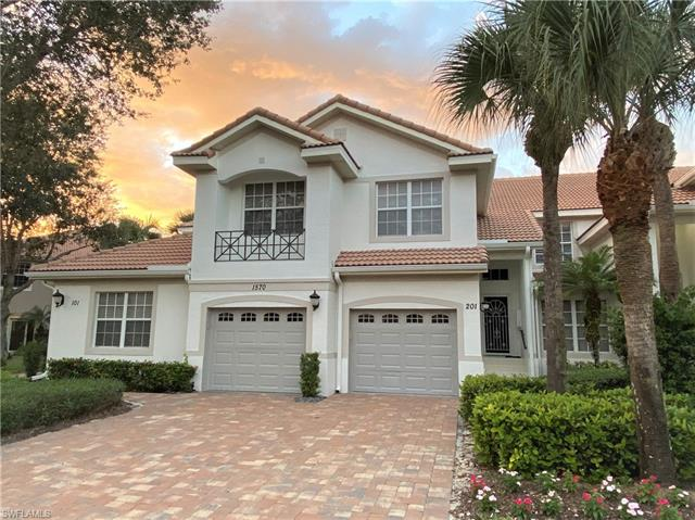 1570 Winding Oaks Way # 201, Naples FL 34109 - Photo 1