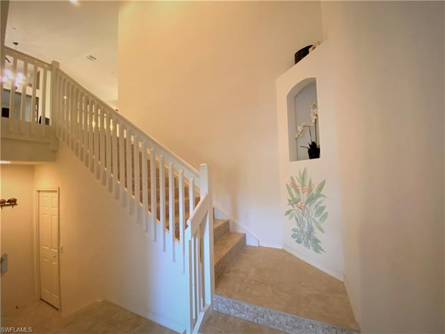 1570 Winding Oaks Way # 201, Naples FL 34109 - Photo 2