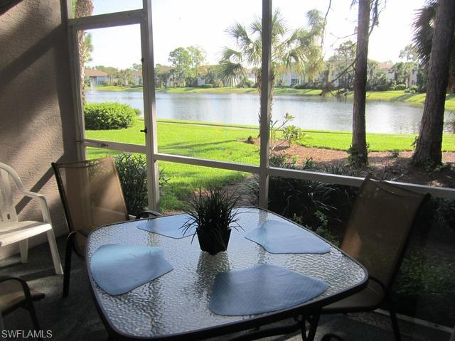 132 Belina Dr # 01, Naples FL 34104 - Photo 2