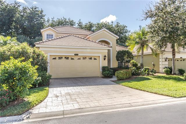 8824 Ventura Way, Naples FL 34109 - Photo 1