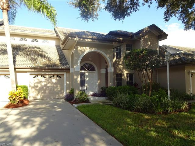 224 Via Perignon # 5-4, Naples FL 34119