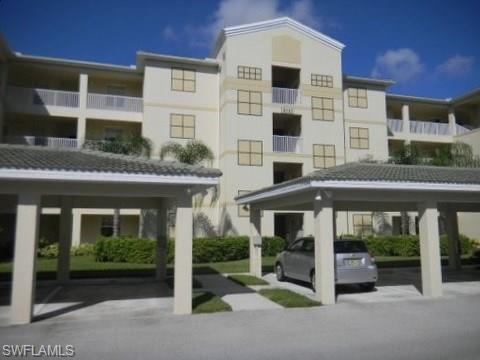 4010 Loblolly Bay Dr # 201, Naples FL 34114