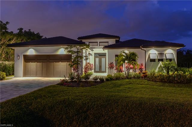 636 92nd Ave N, Naples FL 34108