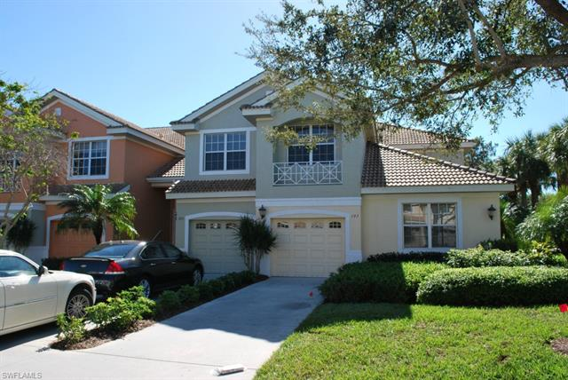 1585 Winding Oaks Way # 203, Naples FL 34109