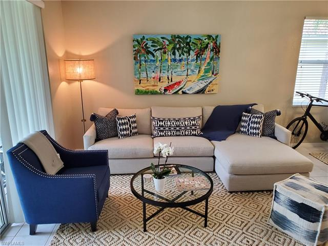 2335 Carrington Ct # 5-204, Naples FL 34109