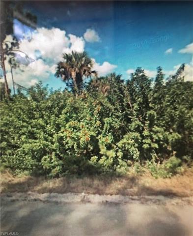 3855 30th Ave Se, Naples FL 34117 - Photo 1