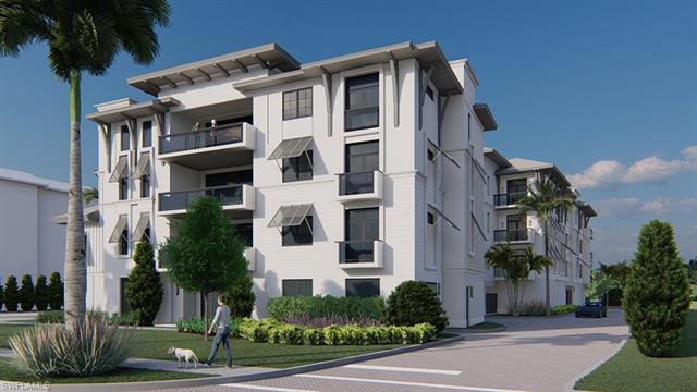 1820 Gulf Shore Blvd N # 205, Naples FL 34102 - Photo 2