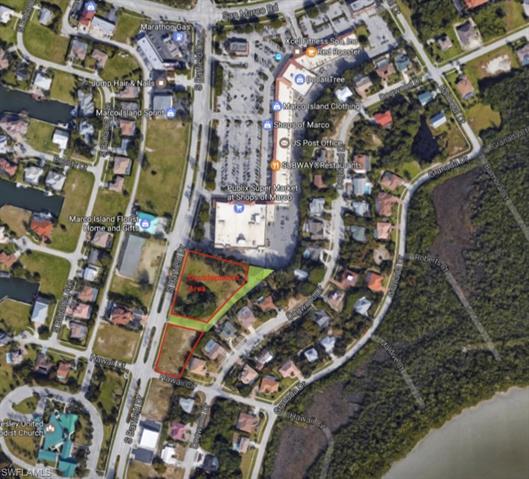 181 N Barfield Dr, Marco Island FL 34145