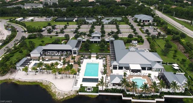 13935 Old Coast Rd # 705, Naples FL 34110 - Photo 2
