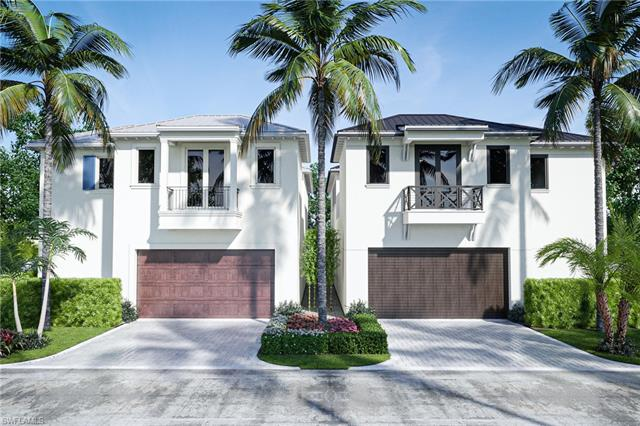 535 2nd Ave S, Naples FL 34102 - Photo 2