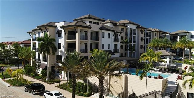1130 3rd Ave S Ave # 209, Naples FL 34102 - Photo 2