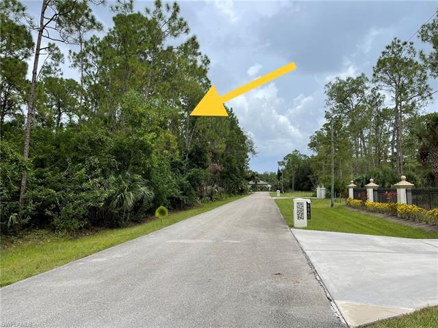 4861 Mahogany Ridge Dr, Naples FL 34119 - Photo 1