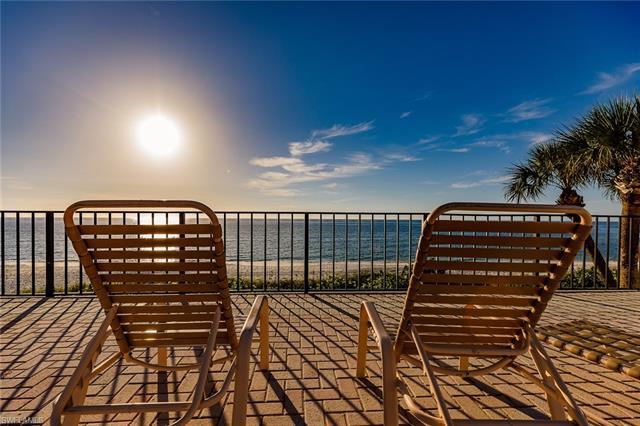 3115 Gulf Shore Blvd N # 312s, Naples FL 34103 - Photo 1