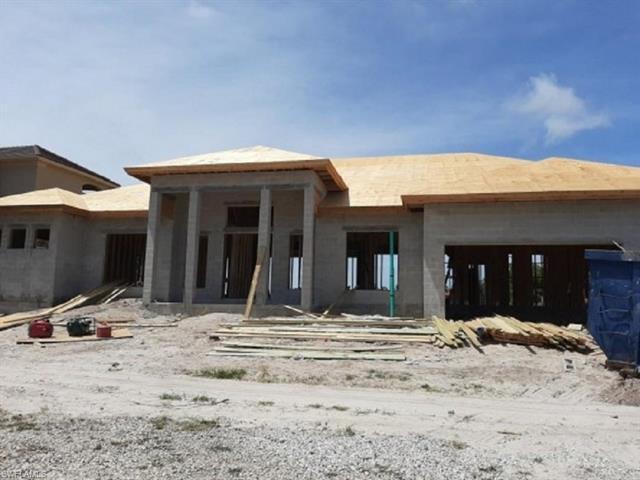 1150 San Marco Rd, Marco Island FL 34145 - Photo 1