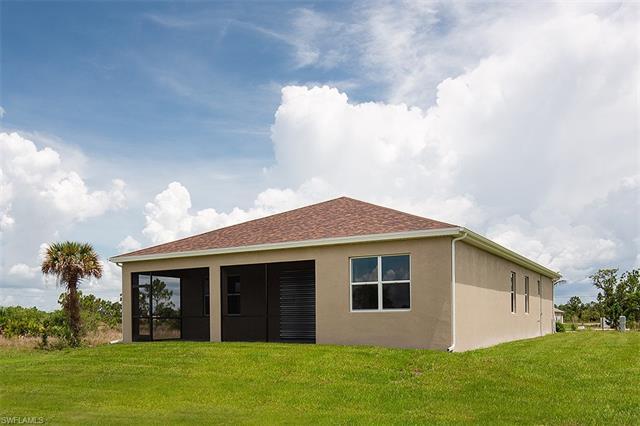 2084 Everglades Blvd, Naples FL 34120 - Photo 2