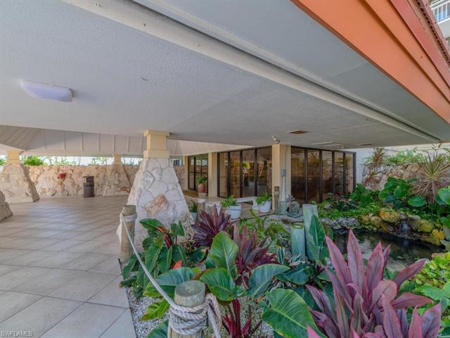 180 Seaview Ct # 1100, Marco Island FL 34145 - Photo 2