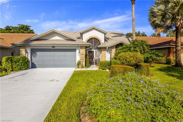 561 Countryside Dr, Naples FL 34104 - Photo 1
