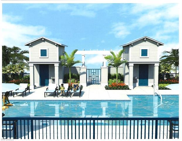 13006 Pembroke Dr, Naples FL 34105 - Photo 2