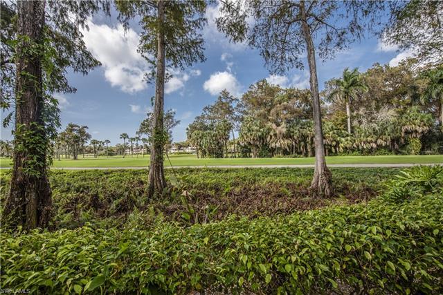 104 Wilderness Dr # #140, Naples FL 34105 - Photo 1