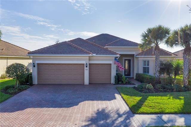 6160 Victory Dr, Ave Maria FL 34142 - Photo 1