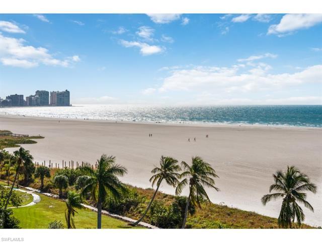 380 Seaview Ct # 706, Marco Island FL 34145 - Photo 2