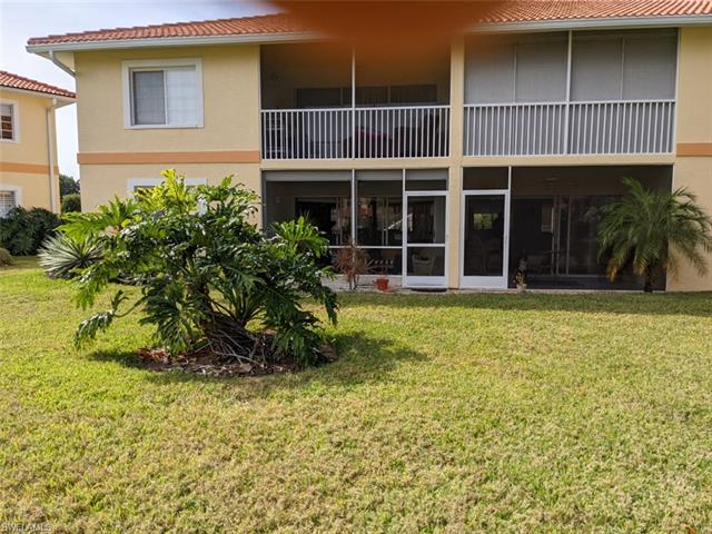 Not Disclosed, Naples FL 34112 - Photo 2