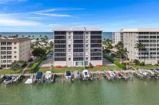 2650 Gulf Shore Blvd N # 103, Naples FL 34103 - Photo 2
