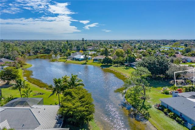 2206 Kings Lake Blvd, Naples FL 34112 - Photo 2