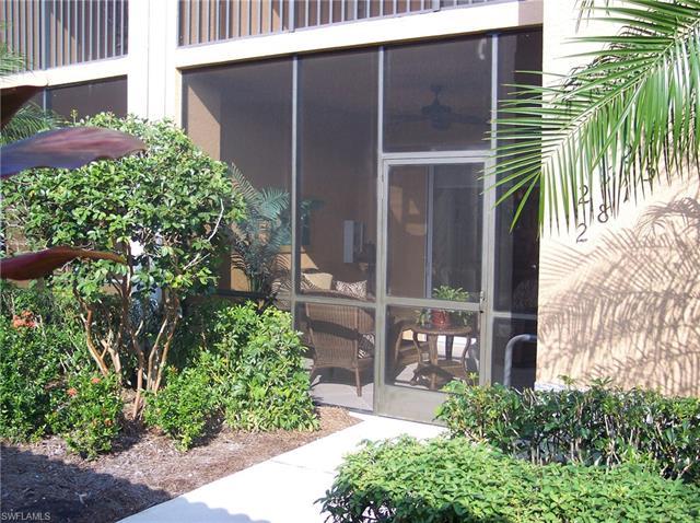 10312 Heritage Bay Blvd # 2815, Naples FL 34120 - Photo 1