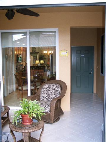10312 Heritage Bay Blvd # 2815, Naples FL 34120 - Photo 2