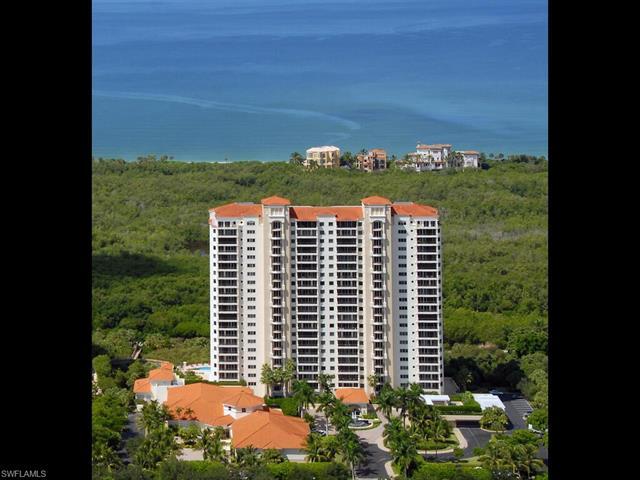 7425 Pelican Bay Blvd # 1102, Naples FL 34108 - Photo 1