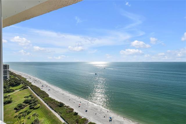 4301 Gulf Shore Blvd N # Ph-3, Naples FL 34103 - Photo 1