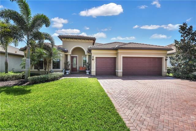 6120 Victory Dr, Ave Maria FL 34142 - Photo 1