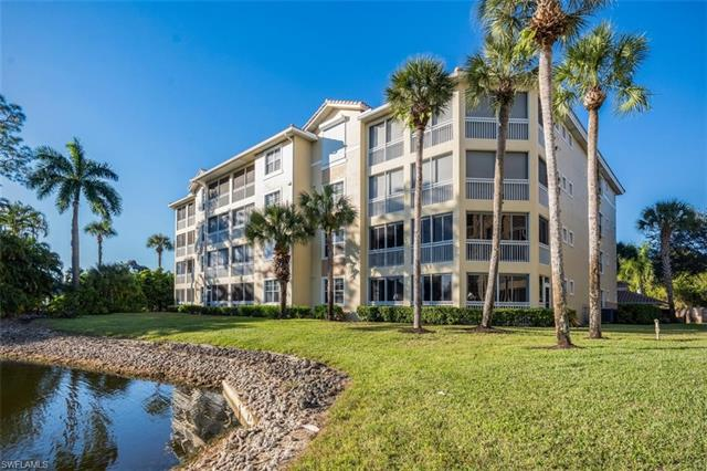 720 Waterford Dr # 402, Naples FL 34113 - Photo 1